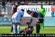 Cagliari-Lazio_19-03-2017_0008