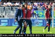 Cagliari-Lazio_19-03-2017_0009