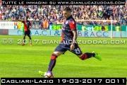Cagliari-Lazio_19-03-2017_0011