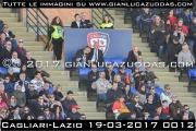 Cagliari-Lazio_19-03-2017_0012