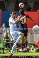 Cagliari-Lazio_19-03-2017_0013
