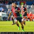 Cagliari-Lazio_19-03-2017_0014
