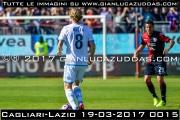 Cagliari-Lazio_19-03-2017_0015