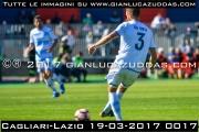 Cagliari-Lazio_19-03-2017_0017