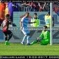 Cagliari-Lazio_19-03-2017_0020