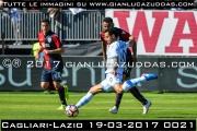 Cagliari-Lazio_19-03-2017_0021