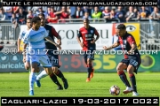 Cagliari-Lazio_19-03-2017_0022