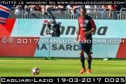 Cagliari-Lazio_19-03-2017_0025