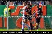 Cagliari-Lazio_19-03-2017_0030