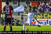 Cagliari-Lazio_19-03-2017_0033