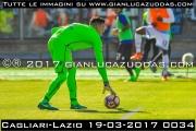 Cagliari-Lazio_19-03-2017_0034