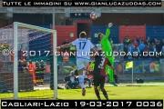 Cagliari-Lazio_19-03-2017_0036