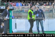 Cagliari-Lazio_19-03-2017_0037