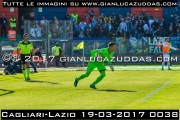 Cagliari-Lazio_19-03-2017_0038