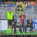 Cagliari-Lazio_19-03-2017_0044