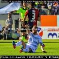Cagliari-Lazio_19-03-2017_0046