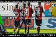 Cagliari-Lazio_19-03-2017_0051