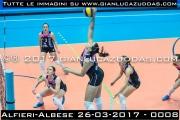 Alfieri-Albese_26-03-2017_-_0008