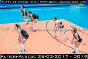 Alfieri-Albese_26-03-2017_-_0019