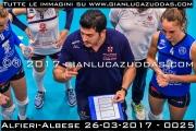 Alfieri-Albese_26-03-2017_-_0025