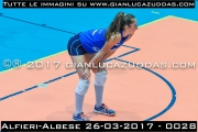 Alfieri-Albese_26-03-2017_-_0028