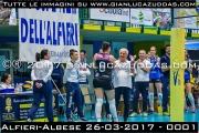 Alfieri-Albese_26-03-2017_-_0001