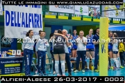 Alfieri-Albese_26-03-2017_-_0002