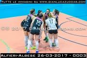 Alfieri-Albese_26-03-2017_-_0003