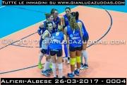 Alfieri-Albese_26-03-2017_-_0004