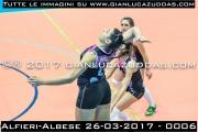 Alfieri-Albese_26-03-2017_-_0006