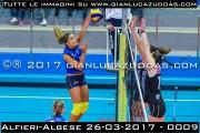 Alfieri-Albese_26-03-2017_-_0009