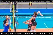 Alfieri-Albese_26-03-2017_-_0015