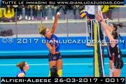 Alfieri-Albese_26-03-2017_-_0017