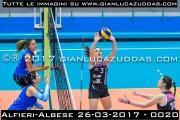 Alfieri-Albese_26-03-2017_-_0020