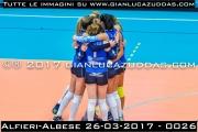 Alfieri-Albese_26-03-2017_-_0026