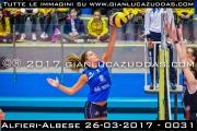 Alfieri-Albese_26-03-2017_-_0031