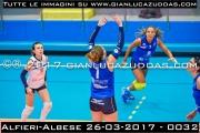 Alfieri-Albese_26-03-2017_-_0032
