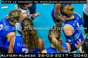 Alfieri-Albese_26-03-2017_-_0040