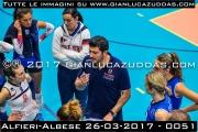 Alfieri-Albese_26-03-2017_-_0051