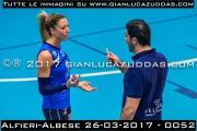 Alfieri-Albese_26-03-2017_-_0052