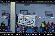 Alfieri-Albese_26-03-2017_-_0080