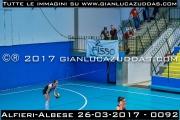 Alfieri-Albese_26-03-2017_-_0092