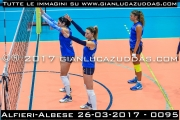 Alfieri-Albese_26-03-2017_-_0095