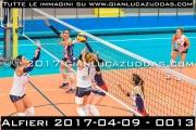 Alfieri_2017-04-09_-_0013