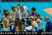 Alfieri_2017-04-09_-_0070