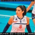 Alfieri_2017-04-09_-_0080