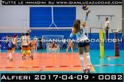 Alfieri_2017-04-09_-_0082