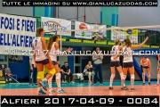 Alfieri_2017-04-09_-_0084