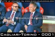 Cagliari-Torino_-_0001