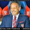 Cagliari-Torino_-_0002